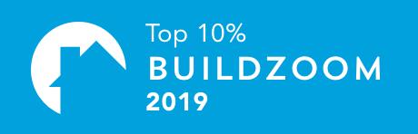 BuildZoom.com